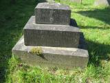 image of grave number 500241